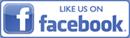 elco on facebook