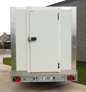 Elco & co - verhuur van koelwagens